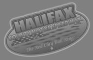 http://halifaxcountymotorspeedway.com/Includes/hcmsfade.png