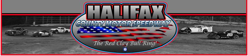 http://halifaxcountymotorspeedway.com/Includes/hcmsfooter.png