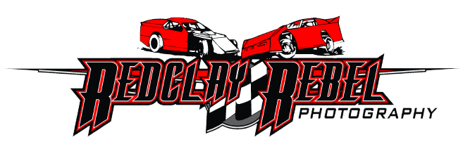 http://halifaxcountymotorspeedway.com/Includes/redclayrebelphotography.png