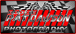 http://halifaxcountymotorspeedway.com/Includes/rpdphotography.png